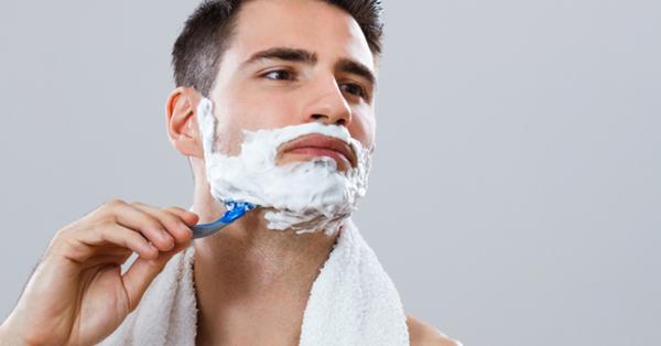 Pratik Tıraş Bilgileri