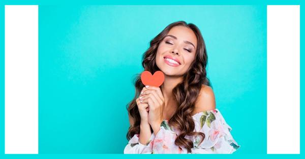 Sevgililer Gününe Özel Pratik Saç Modelleri